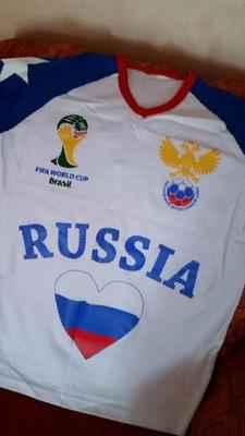 Футболки В Ленинск-Кузнецком