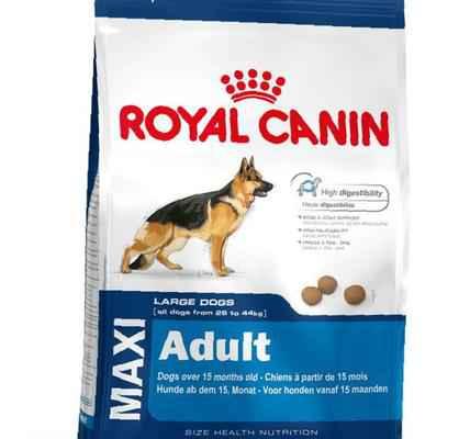 Корм для хаски корм royal canin