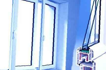 Окна от производителя. пластиковые окна. лоджи в слюдянке, ц.