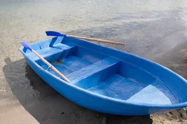 Экстрим стеклопластиковые лодки