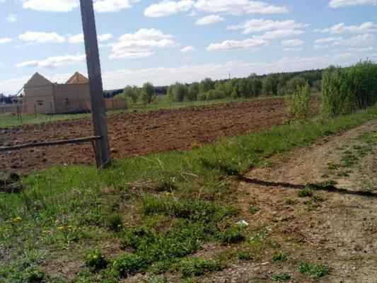 аренда земли в курганской влага