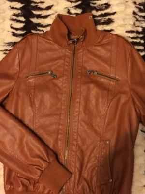 Купить Куртку В Красноармейске