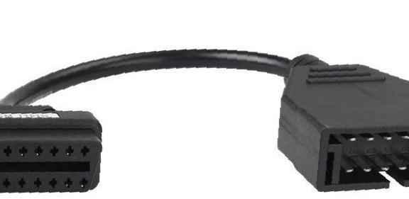 Вязание жакет с капюшоном 9