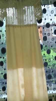 Сшить платье в улан-удэ 949