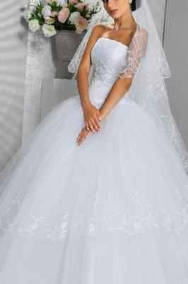 Свадебные платья в барнауле с ценами недорого