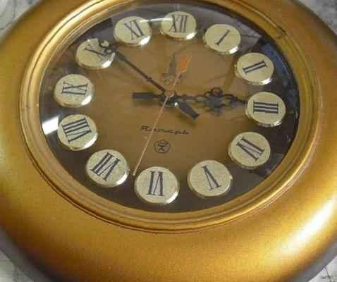карта фото кварцевых часов в древности продажа переносных