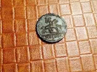 Купить колленционные монеты в нижнего тагиле, монеты ссср, р.