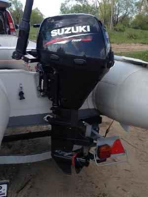 лодочные моторы камчатский край
